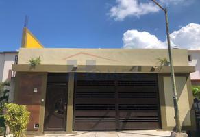 Foto de casa en venta en  , sección 3 petróleros, altamira, tamaulipas, 0 No. 01