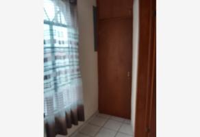 Foto de casa en venta en seccion 38 000, villa bonita, saltillo, coahuila de zaragoza, 9056182 No. 05
