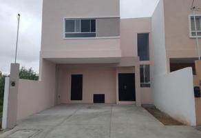 Foto de casa en venta en sección 38 , magisterio sección 38, saltillo, coahuila de zaragoza, 0 No. 01