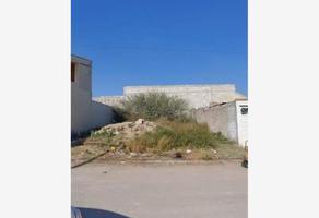Foto de terreno habitacional en venta en  , sección 38, torreón, coahuila de zaragoza, 19015841 No. 01