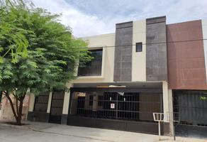 Foto de casa en venta en  , sección 38, torreón, coahuila de zaragoza, 0 No. 01