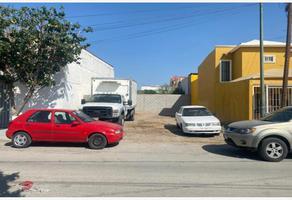 Foto de terreno habitacional en venta en  , sección 38, torreón, coahuila de zaragoza, 0 No. 01