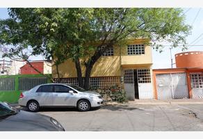Foto de casa en venta en seccion 41 82, río de luz, ecatepec de morelos, méxico, 0 No. 01