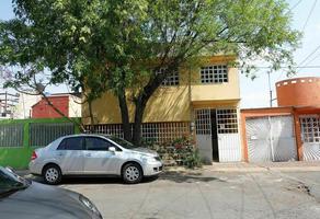 Foto de casa en venta en seccion 41 , río de luz, ecatepec de morelos, méxico, 0 No. 01