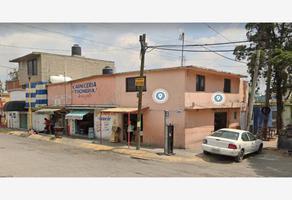 Foto de casa en venta en seccion 5 manzana 5, río de luz, ecatepec de morelos, méxico, 0 No. 01