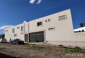 Foto de casa en venta en seccion 7 102, cerro de guadalupe, durango, durango, 0 No. 01