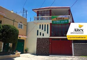 Casas Infonavit Estado De Mexico : Casas en venta en tulpetlac ecatepec de morelos propiedades