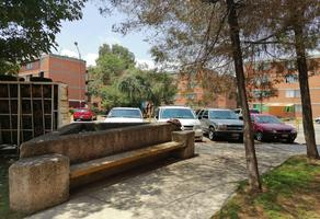 Foto de departamento en venta en seccion -a edificio b8, departamento 304 304 , san pablo de las salinas, tultitlán, méxico, 0 No. 01