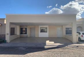 Foto de casa en renta en seccion ardenes 8, villa de los corceles, hermosillo, sonora, 0 No. 01