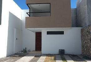 Foto de casa en venta en sección arrroyo , arroyo hondo, corregidora, querétaro, 13992996 No. 01