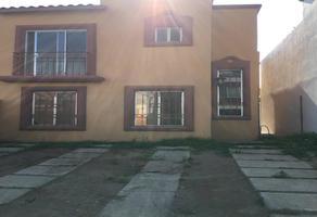 Foto de casa en venta en seccion
