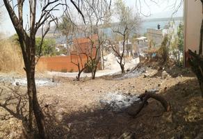 Foto de terreno habitacional en venta en sección franja naranja 37 38 manzana 33 3ra , tequesquitengo, jojutla, morelos, 0 No. 01