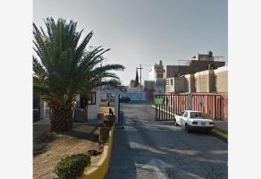 Foto de casa en venta en seccion iii lote 3manzana 2, ecatepec centro, ecatepec de morelos, méxico, 0 No. 01