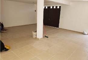 Foto de casa en venta en  , sección los robles, jiutepec, morelos, 9331345 No. 01
