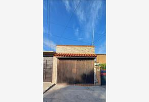 Foto de casa en venta en seccion parques 1, sección parques, cuautitlán izcalli, méxico, 0 No. 01