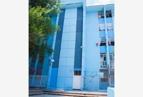 Foto de departamento en venta en sección peñas edificio 1, infonavit iztacalco, iztacalco, df / cdmx, 0 No. 01