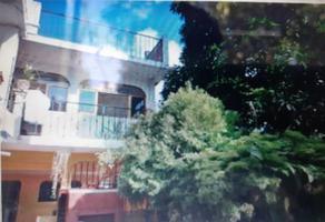 Foto de casa en venta en seccion q , bellavista, acapulco de juárez, guerrero, 0 No. 01