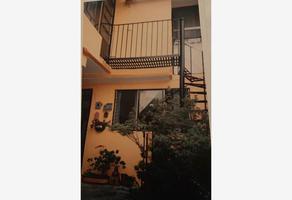 Foto de casa en venta en sección robles -, civac, jiutepec, morelos, 6232019 No. 01