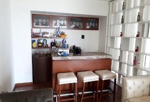 Foto de departamento en venta en secretaria de marina 700 torre 3 - 1502 , lomas del chamizal, cuajimalpa de morelos, distrito federal, 7305996 No. 02