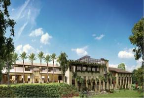 Foto de terreno habitacional en venta en secretaria de marina , cuajimalpa, cuajimalpa de morelos, df / cdmx, 0 No. 01