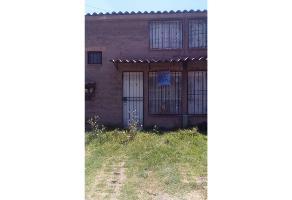 Foto de casa en venta en  , san francisco coacalco (sección hacienda), coacalco de berriozábal, méxico, 9307847 No. 01