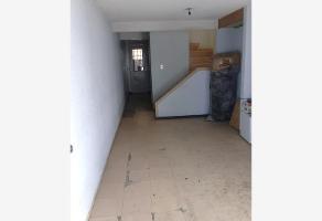 Foto de casa en venta en sector 13 9, los héroes tecámac, tecámac, méxico, 0 No. 01