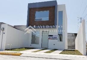 Foto de casa en venta en sector 2 , villa florida, reynosa, tamaulipas, 0 No. 01