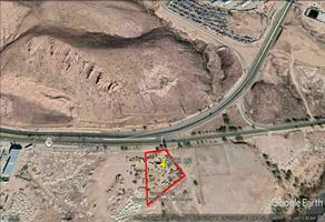 Foto de terreno comercial en venta en  , sector 3 robinson, chihuahua, chihuahua, 0 No. 01