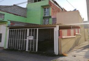 Foto de casa en venta en sector 33 , los héroes tecámac, tecámac, méxico, 0 No. 01