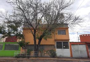 Foto de casa en venta en sector 41, río de luz, ecatepec de morelos, méxico, 0 No. 01