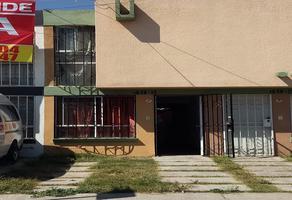 Foto de casa en venta en sector 45 , los héroes tecámac, tecámac, méxico, 0 No. 01