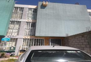 Foto de casa en venta en sector 6 , los héroes tecámac iii, tecámac, méxico, 17714282 No. 01