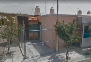 Foto de casa en venta en sector estación, rafaél gomez ramirez 209 , villa de nuestra señora de la asunción sector san marcos, aguascalientes, aguascalientes, 14742229 No. 01