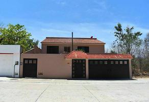 Foto de casa en venta en  , sector o, santa maría huatulco, oaxaca, 20231029 No. 01