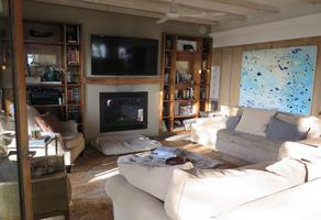 Foto de casa en venta en sector palmillas, santander , bosques de san ángel sector palmillas, san pedro garza garcía, nuevo león, 11907787 No. 01