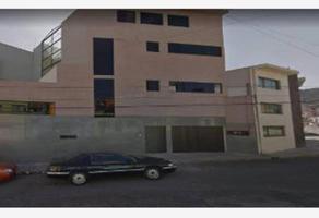 Foto de edificio en venta en  , sector popular, toluca, méxico, 12989283 No. 01