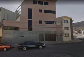 Foto de edificio en venta en  , sector popular, toluca, méxico, 14317784 No. 01