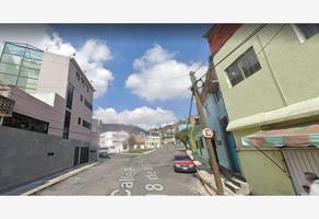Foto de edificio en venta en  , sector popular, toluca, méxico, 0 No. 01