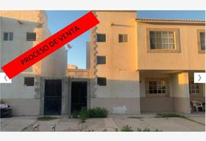 Foto de casa en venta en sector privado , villas centenario, torreón, coahuila de zaragoza, 0 No. 01