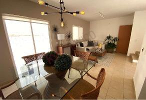Foto de casa en venta en sector prolongación juarez , cerrada villas diamante, torreón, coahuila de zaragoza, 14452041 No. 01