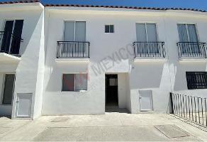 Foto de casa en venta en sector prolongación juarez , cerrada villas diamante, torreón, coahuila de zaragoza, 0 No. 01