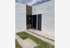 Foto de casa en venta en sector rebeca 1, san agustin, torreón, coahuila de zaragoza, 0 No. 01
