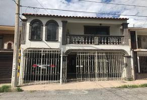 Foto de casa en venta en  , sector salud, chihuahua, chihuahua, 0 No. 01
