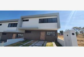 Foto de casa en venta en secuoya 1, san isidro buenavista, querétaro, querétaro, 0 No. 01