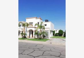 Foto de casa en renta en segovia , residencial segovia, mexicali, baja california, 0 No. 01