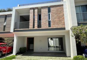 Foto de casa en renta en segovia , universitaria, guadalajara, jalisco, 0 No. 01