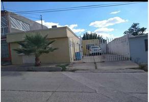 Foto de casa en venta en segunda 6804, desarrollo urbano, chihuahua, chihuahua, 0 No. 01