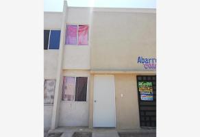 Foto de casa en venta en segunda avenida 1308 a, san miguel, general escobedo, nuevo león, 12624638 No. 01