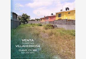 Foto de terreno industrial en venta en segunda avenida 306, villahermosa, tampico, tamaulipas, 20156672 No. 01