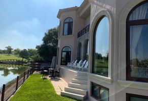 Foto de casa en venta en segunda campanario santa ana 115, el campanario, querétaro, querétaro, 0 No. 01